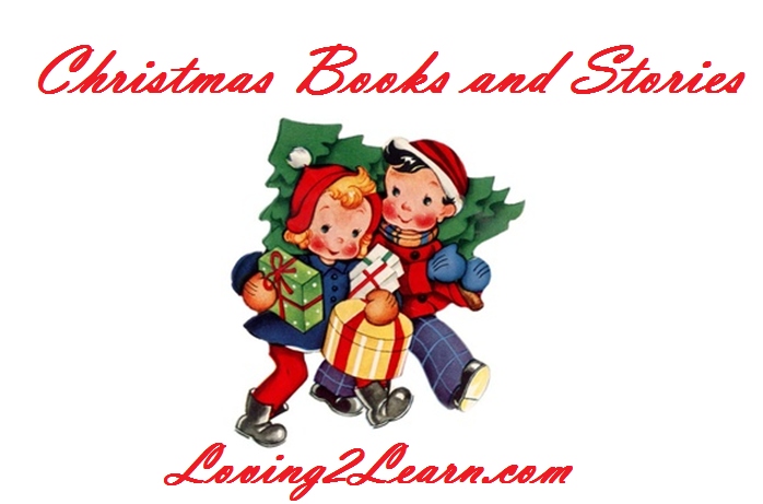 photo relating to Printable Christmas Stories named Printable Xmas Guides and Experiences and Examine Alongside Flicks