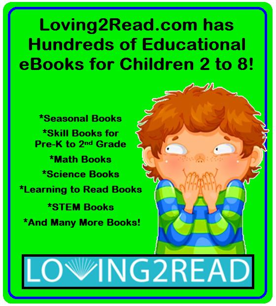 Childrens Favorite Stories Jack And The Beanstalk Printable Book Or Read Online Learn Along Video