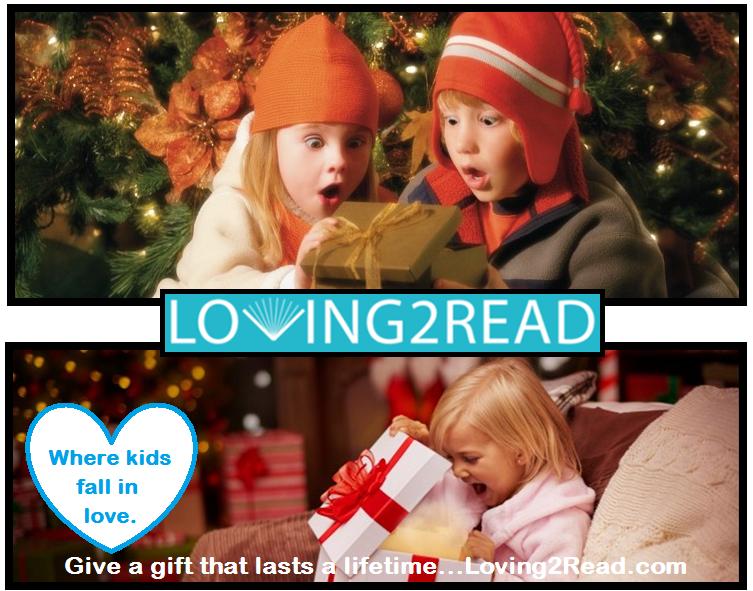 christmas carols printable lyrics and sing along videos